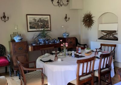 self-catering-yeovil-somerset12