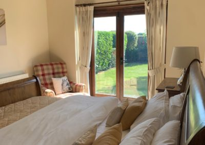 self-catering-yeovil-somerset19