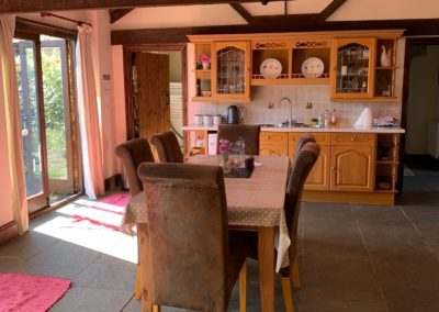 self-catering-yeovil-somerset22