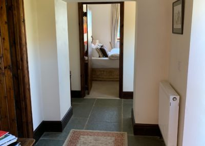 self-catering-yeovil-somerset26